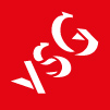 VSG - CAD - CAM- PLM Kompetenz